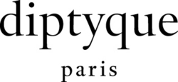 diptyque Paris scented candles, EDTs and body care
