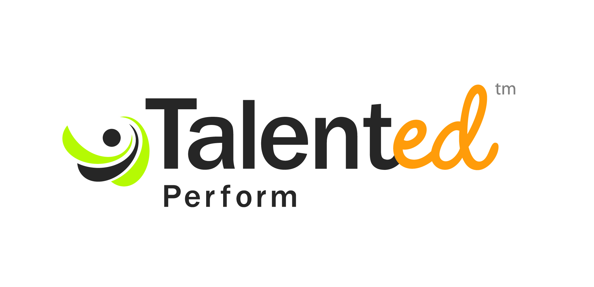 Image result for talented/perform