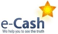 e-Cash.org