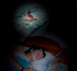 dream research, lucid dreaming, dreams, sleep lab, peak performance