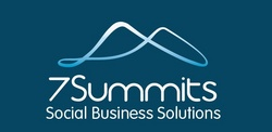 7Summits Applied Social Media for Business