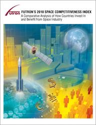 Futron 2010 SCI Cover Image