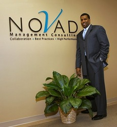 NOVAD CEO Appointed to Boys Town Washington DC Board of ...