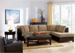 Furniture Sale July Sale While Supplies Last