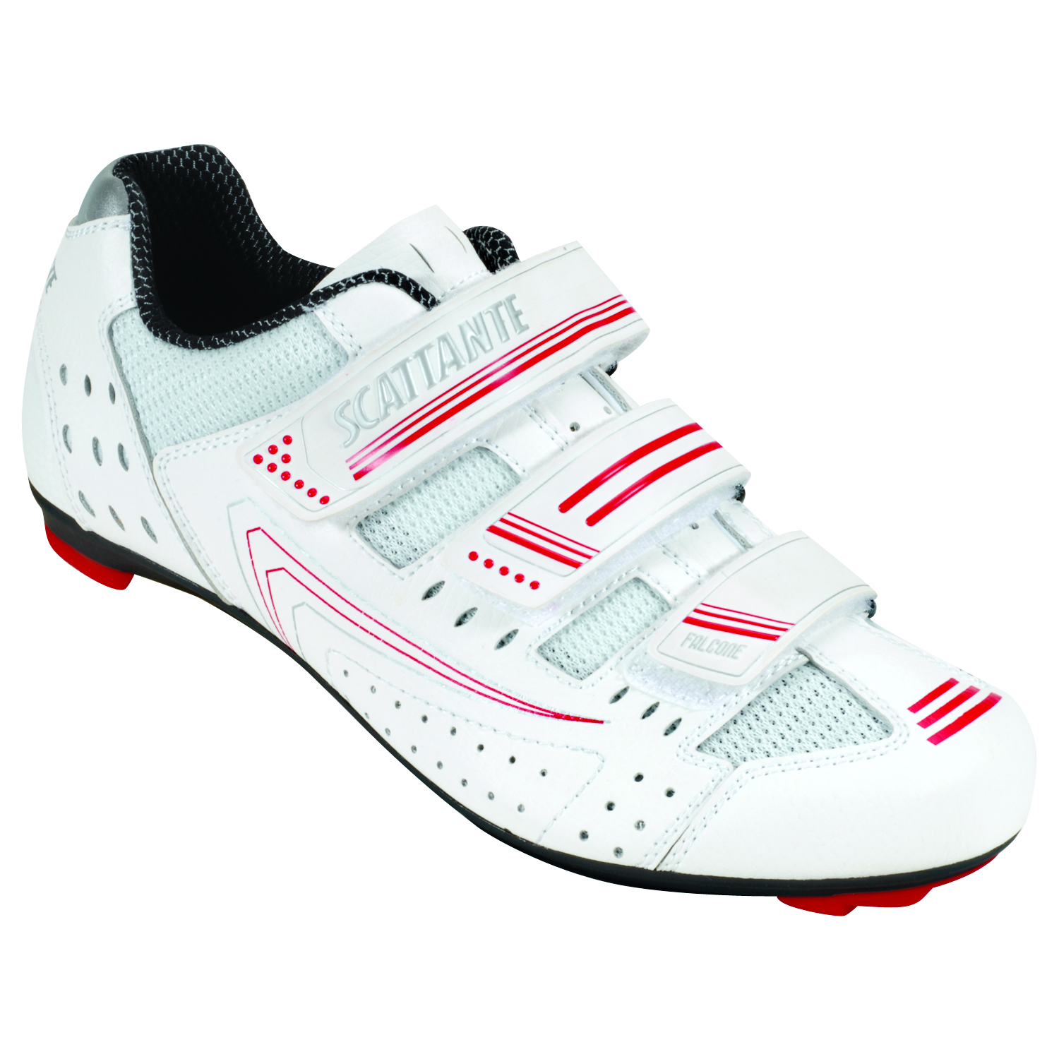 Puts Best Foot Forward With New Men s and Women s Cycling Shoes