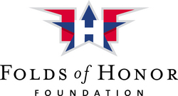 Visit www.foldsofhonor.org