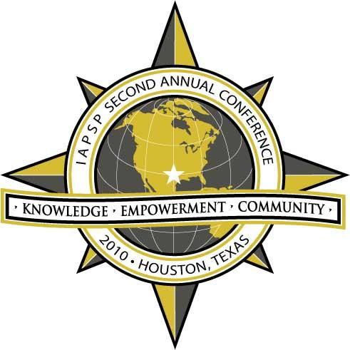 https www cihc ca files cihc_ipcompetencies_feb1210 pdf