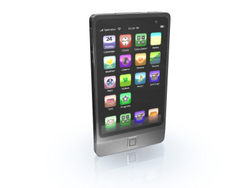Indianapolis Mobile Web Development, Indianapolis Mobile Application Development