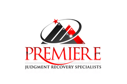 Premiere Judgment Recovery Specialists