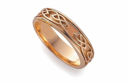 Justin Bieber Tattoos Royal Wedding Rings Welsh Gold