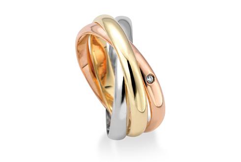 100 Welsh gold wedding rings  Welsh Gold  Aur Cymru Limited