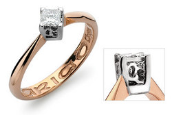 Celtic Jewellery Site Offers Clogau Welsh Gold Traditionally Used For Wedding Bands The Royal Family