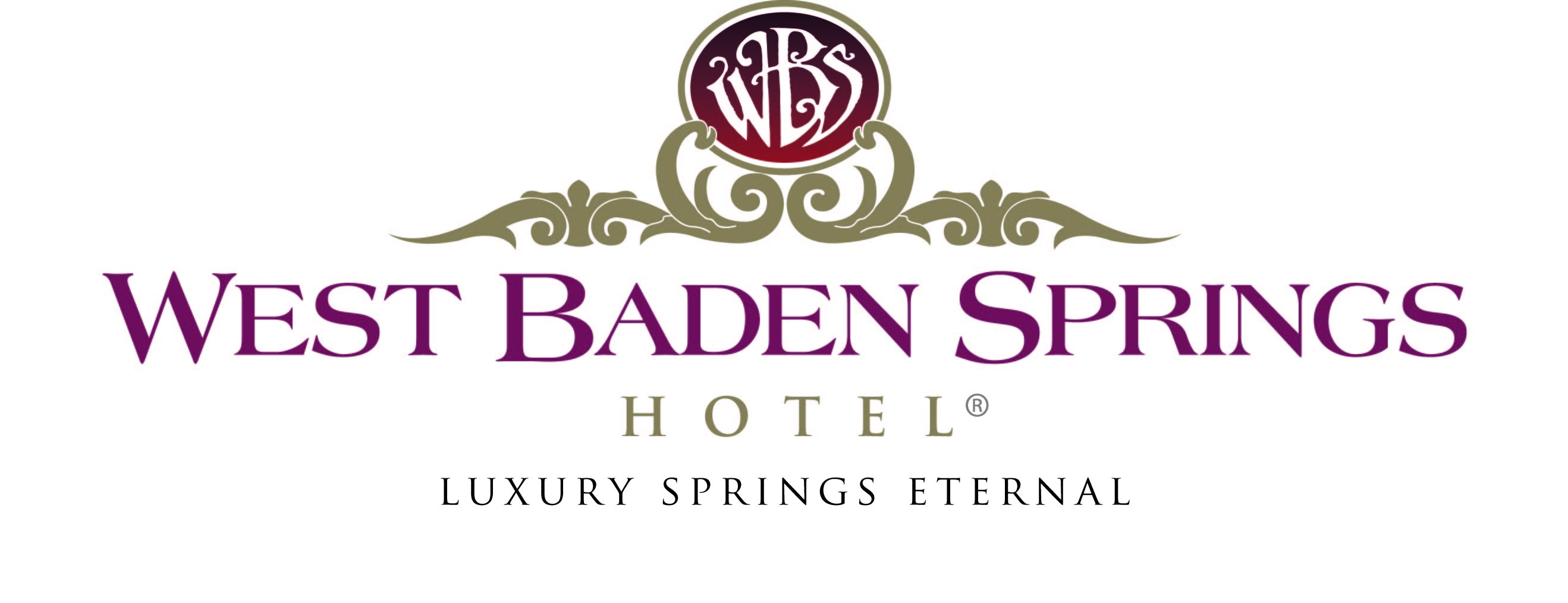"""West Baden Springs Hotel >> """"So Cold the River Author"""" to Make Special Appearance at West Baden Springs Hotel"""