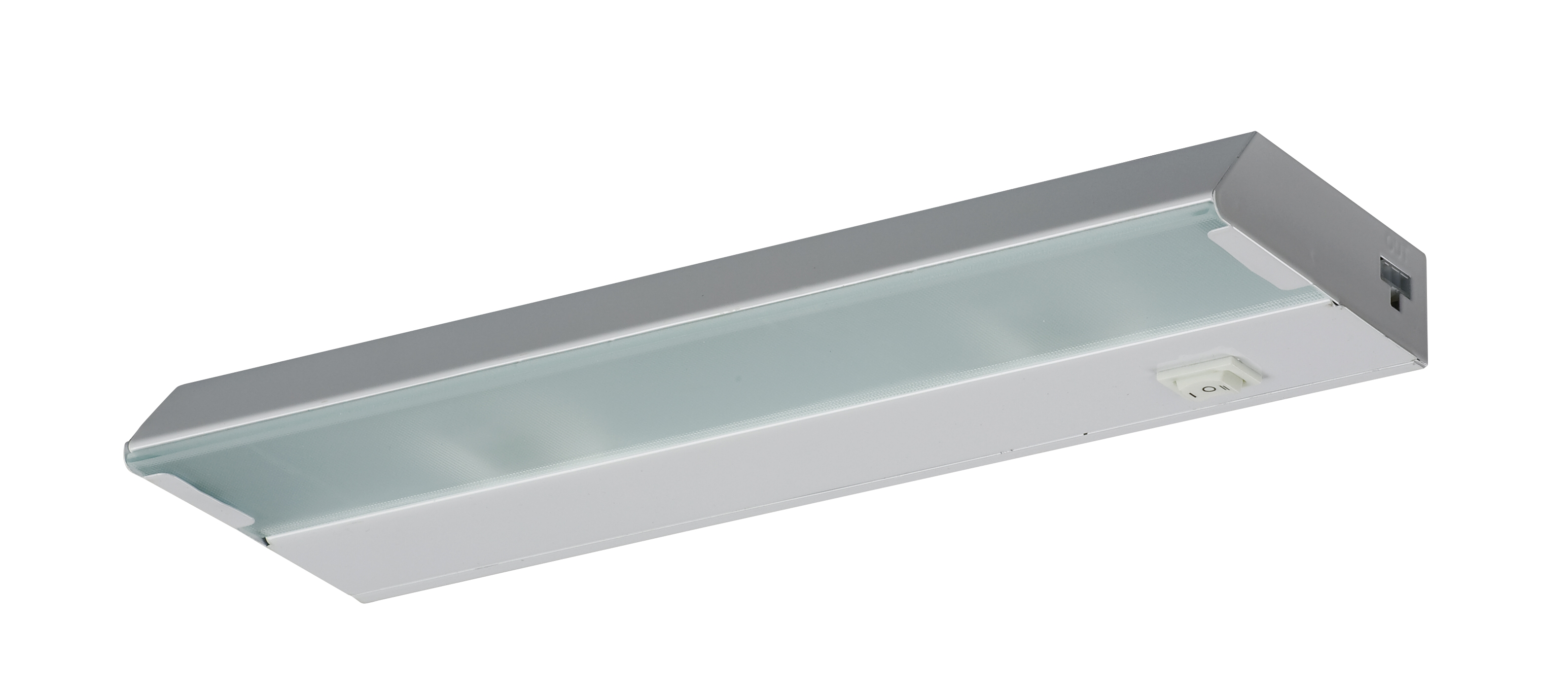 American Fluorescent Introduces LED Dimmable Under Cabinet Lighting