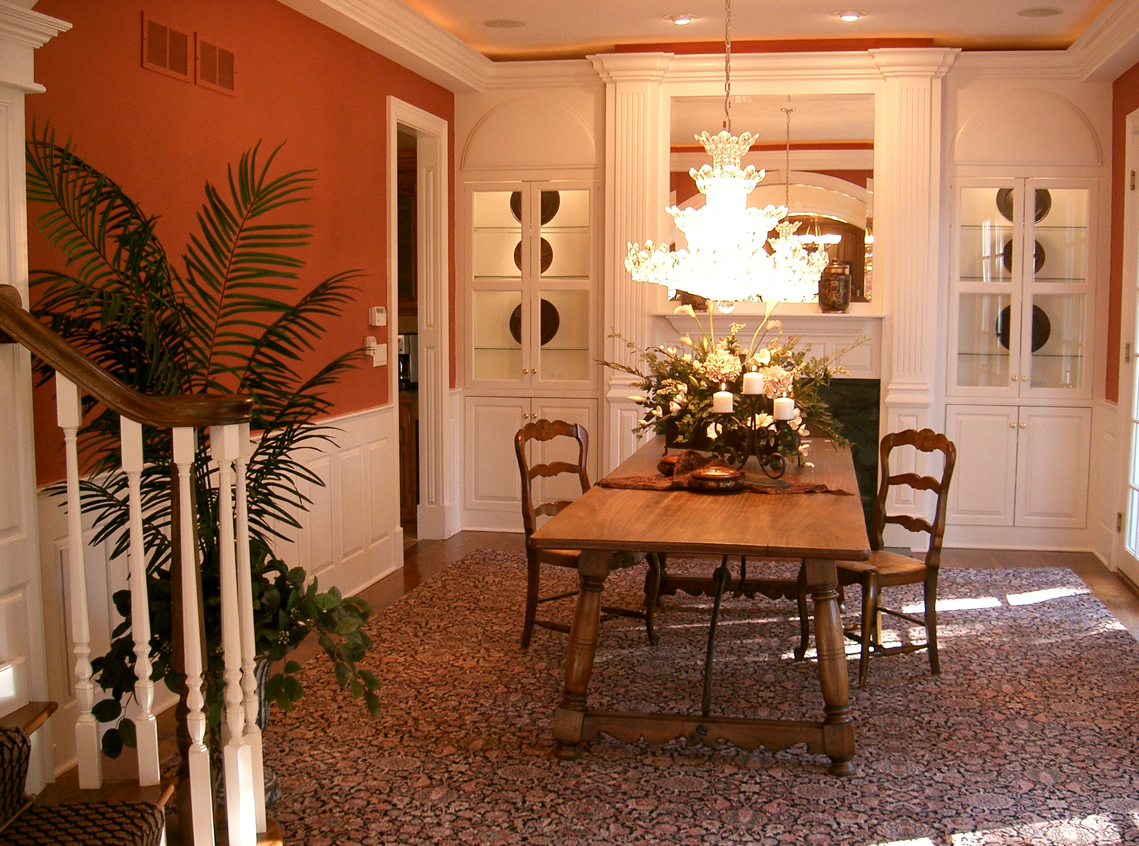 Home Staging And Interior Redesign Training Intensive
