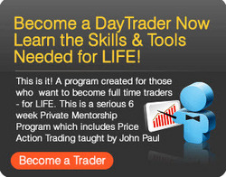 daytradetowin mentorship coaching tutoring trading education program