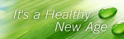 Natural Healing & Holistic Health