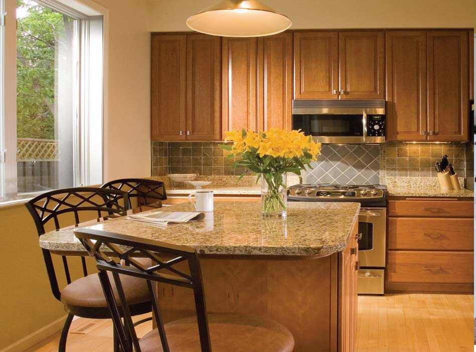 Kitchen Cabinet Remodeling Wood Reconditioning
