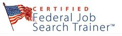 Certified Federal Job Search Trainers at Thomas Career Consulting