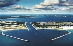 The City of Muskegon, Michigan proudly announces an extraordinary economic ...
