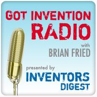 Got Invention Radio