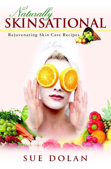 anti aging skin care guide website