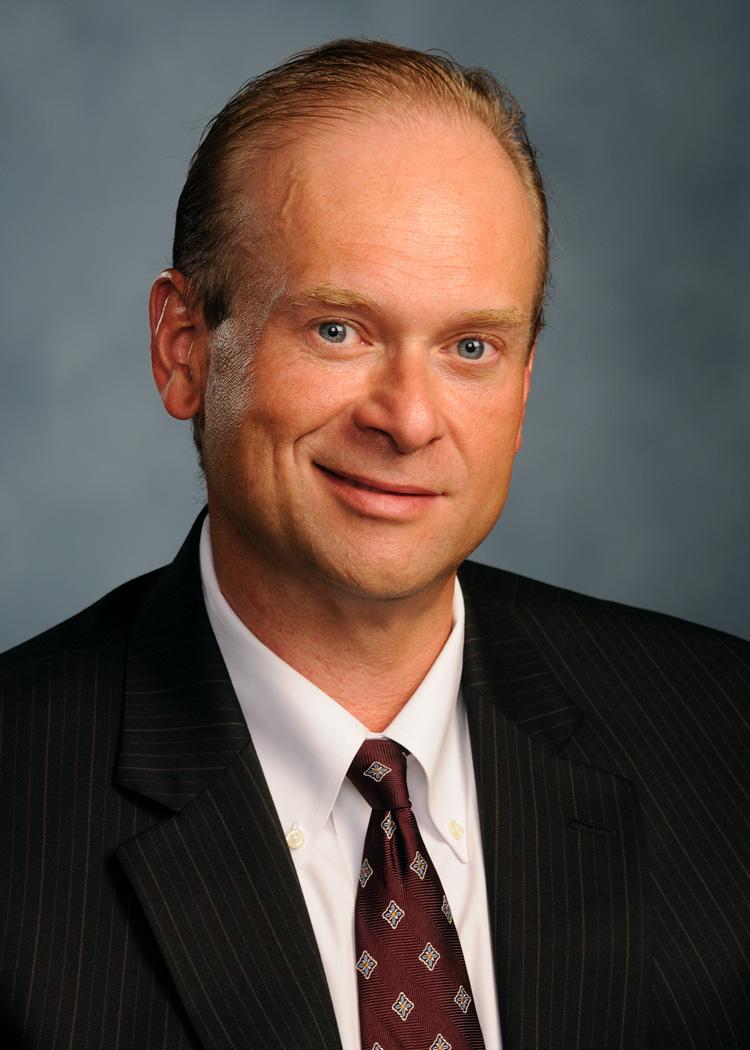 Amica Insurance Company >> James Loring Named CFO of Amica Mutual Insurance Company