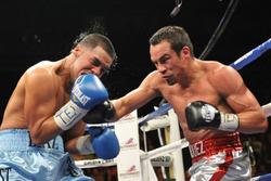 Marquez vs. Diaz Live Stream Online