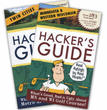 Hacker's Guide Completes the Review of its 400th Midwestern Golf...