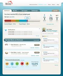 Menu planning recipes, weight loss websites that work