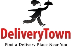 edmonton food delivery takeout dining simplified by. Black Bedroom Furniture Sets. Home Design Ideas