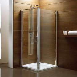 shower enclosures on sale this summer on victoria plumb. Black Bedroom Furniture Sets. Home Design Ideas