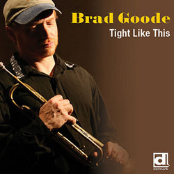 Brad Goode