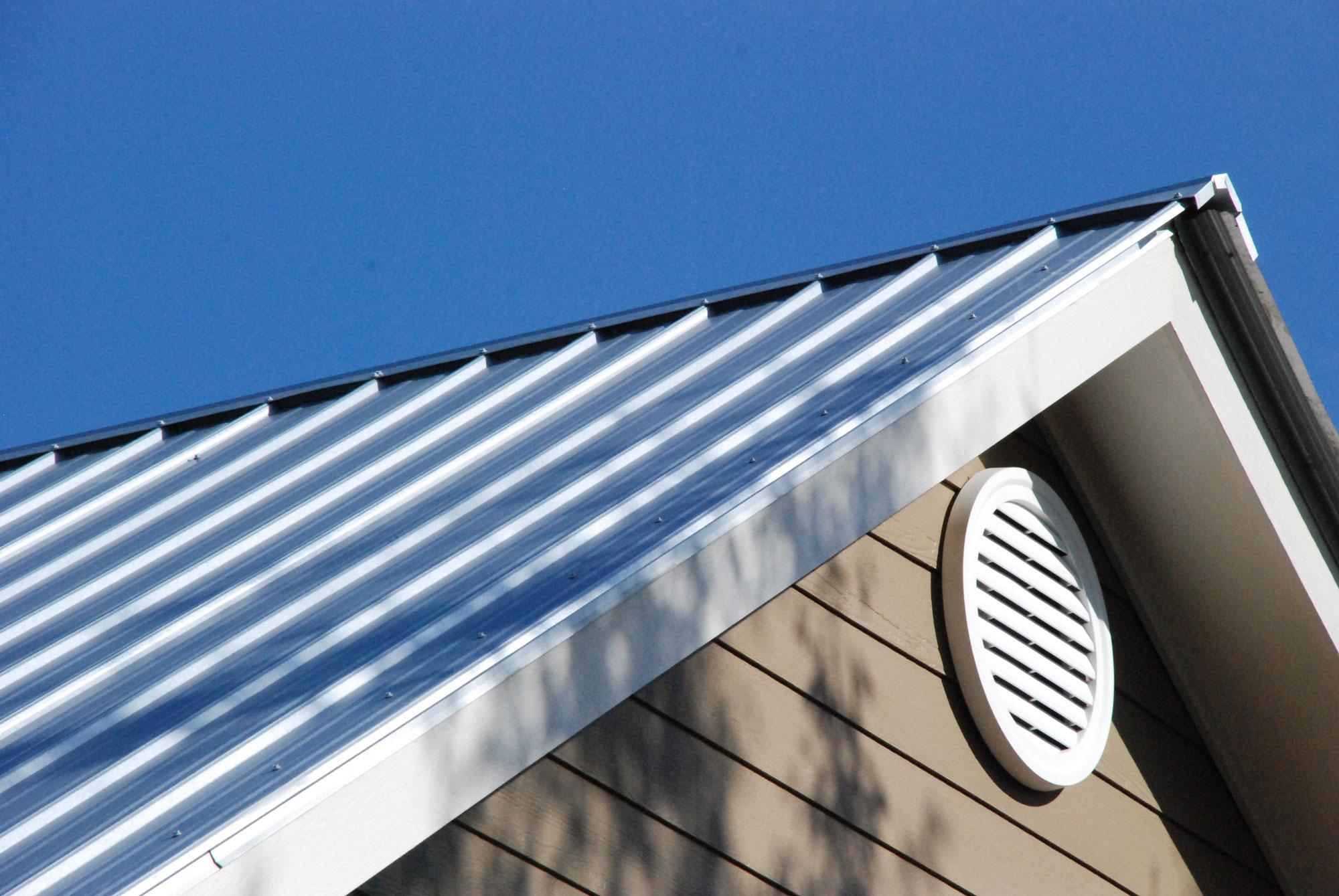 Bay Waveland Habitat Home Leeds Mississippi With Platinum