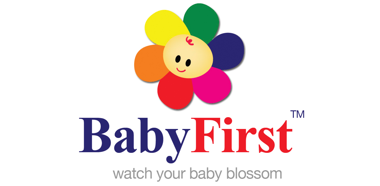 """""""BabyFirst Mobile"""" iPhone App Named New & Noteworthy"""