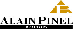 Morgan Hill real estate and homes for sale