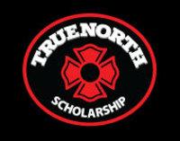 Training Scholarship | True North Gear
