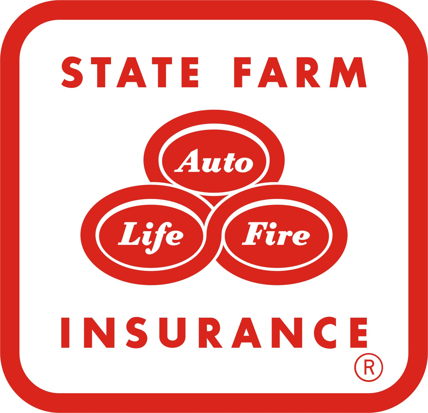 Image Result For Top Ranked Auto Insurance Companies