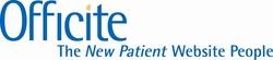 Officite Dental Website Provider