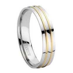 New Mens Wedding Rings Web Site Opens For Business