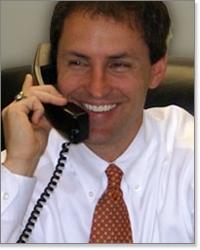 Austin Lawyer Michael Grossman