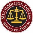Million Dollar Lawyer Michael Grossman