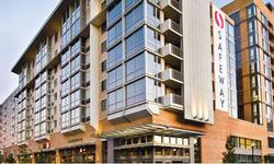 gables residential acquires the v at cityvista