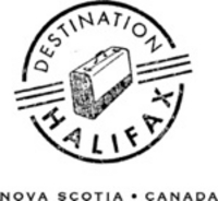 Top Halifax Travel Experiences Celebrate The Diversity Of The Region