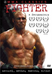 Five Star Automotive >> MMAClassics Presents Randy Couture's Ultimate MMA DVD Collection at 'Couture DVDs.com'