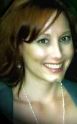 Heather Lloyd Martin, CEO, SuccessWorks SEO Copywriting
