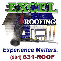 Jacksonville Roofing Contractors Find A Bbb Rating Boosts
