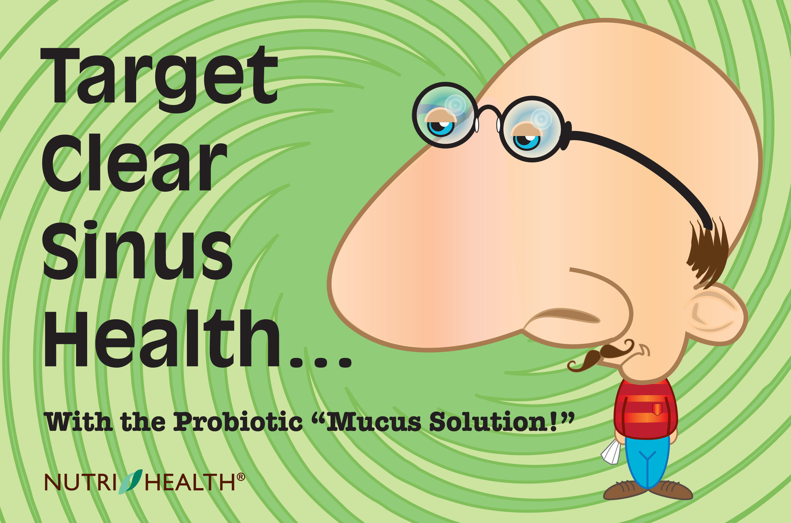 the probiotic solution free pdf