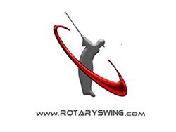unlimited online golf lessons now available at RotarySwing.com