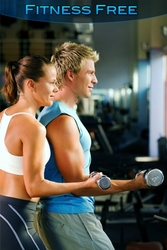 how to become a fitness professional